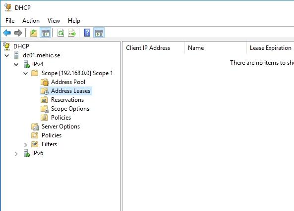 screenshot-114