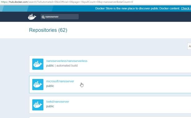 screenshot.13.jpg