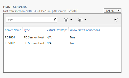2018-03-03 15_24_51-RDCB01 on HYPER - Virtual Machine Connection.png