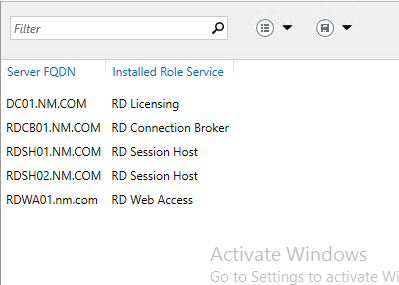 2018-03-03 16_20_29-RDCB01 on HYPER - Virtual Machine Connection