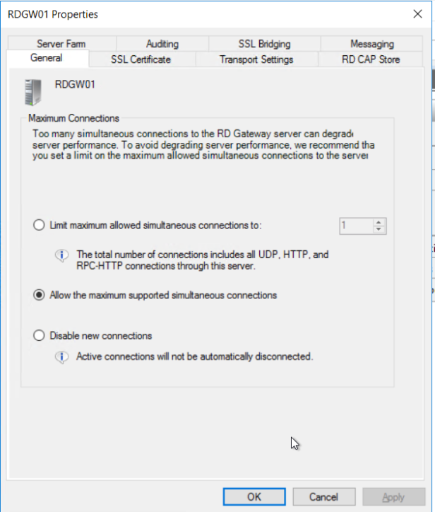 2018-03-15 11_00_54-RDGW01 on HYPER - Virtual Machine Connection.png