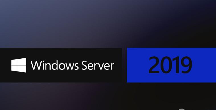 install and configure windows server 2019  u2013 nedim u0026 39 s it corner