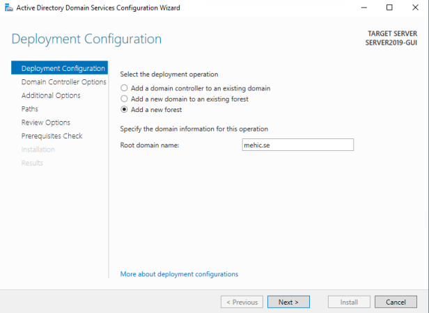 2018-03-23 10_45_27-SERVER2019-GUI on HYPER - Virtual Machine Connection