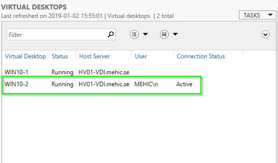 2019-01-02 15_55_03-RDS-VDI on HYPER - Virtual Machine Connection.png