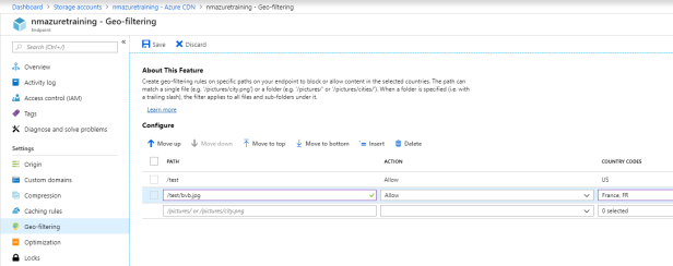 2019-01-14 14_34_09-Geo-filtering - Microsoft Azure.png