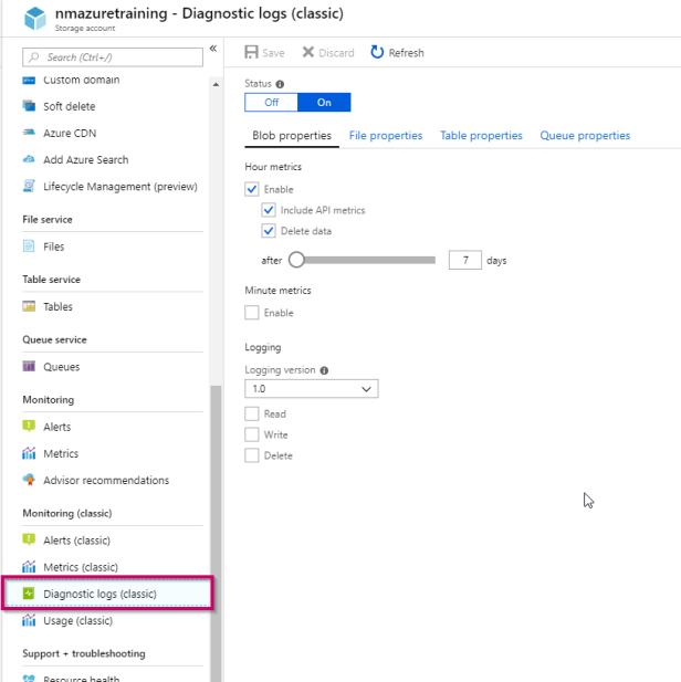2019-01-20 17_53_35-Diagnostics - Microsoft Azure.png