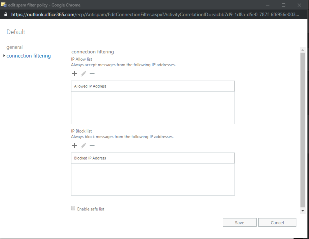 2019-05-07 11_41_27-Configuring and Managing Office 365 Security.png