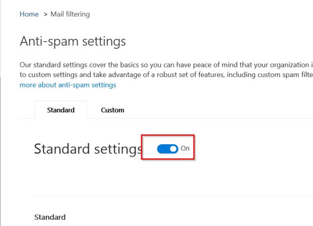 2019-05-29 14_18_39-Microsoft Edge.png