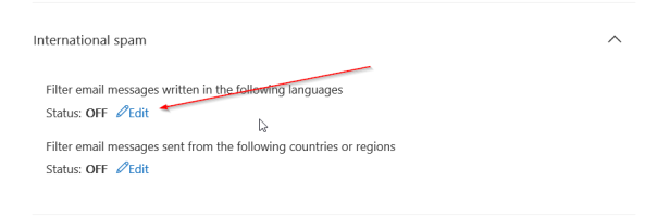 2019-05-29 14_57_58-Microsoft Edge.png