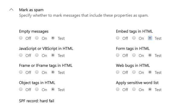 2019-06-01 16_45_55-Mail filtering - Security & Compliance.png