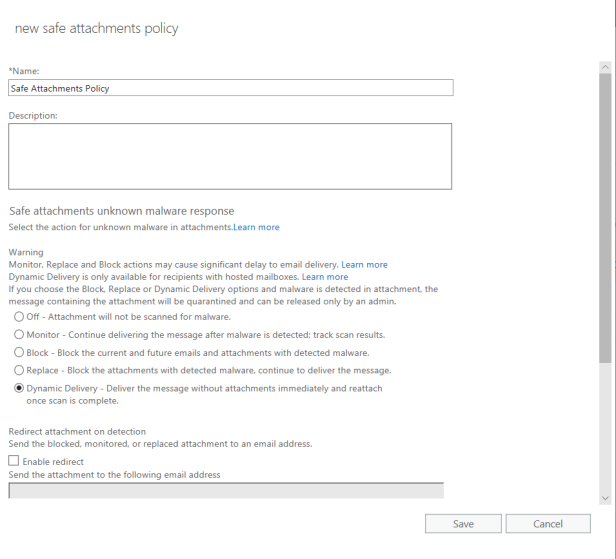 2019-06-18 11_52_50-Safe attachments policy - [InPrivate] ‎- Microsoft Edge.png