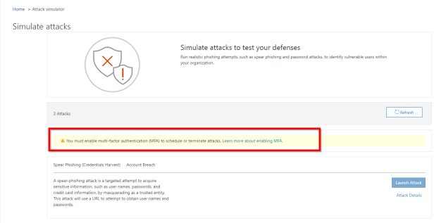 2019-07-03 10_42_02-Attack simulator - Security & Compliance.png