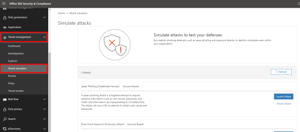 2019-07-03 11_10_25-Attack simulator - Security & Compliance.png