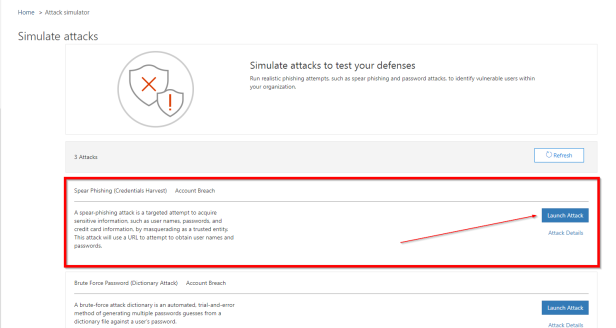 2019-07-03 11_11_36-Attack simulator - Security & Compliance.png