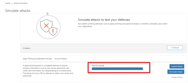 2019-07-03 11_43_10-Attack simulator - Security & Compliance.png