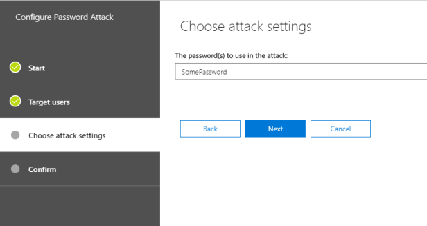 2019-07-03 14_53_12-Attack simulator - Security & Compliance