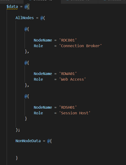 2019-07-17 09_55_05-● Untitled-13 - Visual Studio Code [Administrator].png