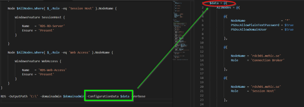 2019-07-18 00_28_49-● Untitled-14 - Visual Studio Code [Administrator].png