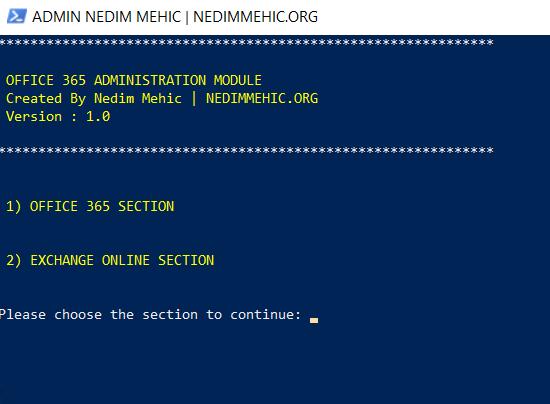 2019-09-24 12_43_53-WIN10 på NM01 - Anslutning till virtuell dator.png