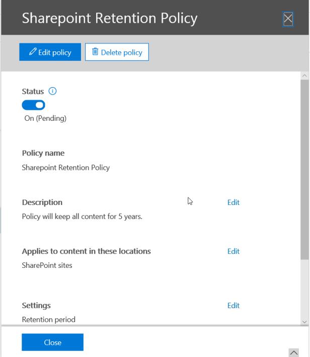 2019-10-24 14_59_18-Microsoft Edge.png
