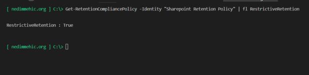 2019-10-24 15_27_50-● Untitled-8 - Visual Studio Code [Administrator].png
