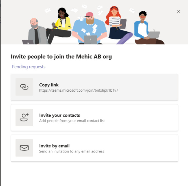 2019-11-15 13_52_00-General (Mehic AB) _ Microsoft Teams.png