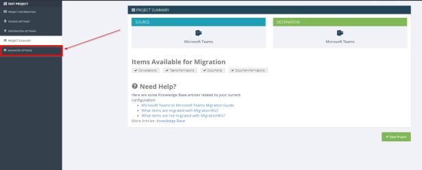 2020-02-17 10_03_54-MigrationWiz