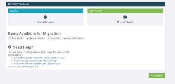 2020-02-17 10_15_58-MigrationWiz