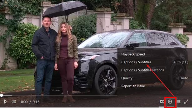 2020-03-19 14_28_20-Watch 'Range Rover Velar' _ Microsoft Stream